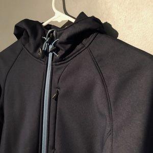 Jackets & Blazers - ❄️ Wind & Rain Jacket ❄️